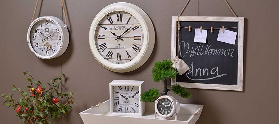 Часы настенные, часы настольные