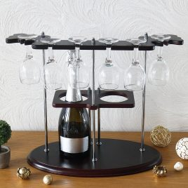 Набор для вина-Элегант