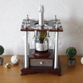 Набор для вина-Ампир
