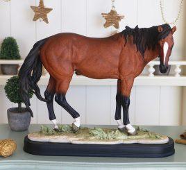 Конь большой SM00127-3