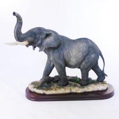 Слон SM00453A