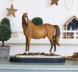 Конь SM00556B