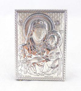 Икона Вифлиемская на деревянной основе 1011
