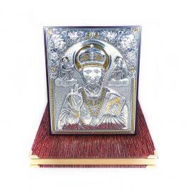 Св.Николай 17*14 1054