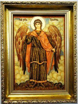 Ангел Хранитель і-121 Гранд Презент 40*60