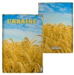 Обложка для паспорта 30063