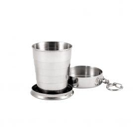 Стаканчик складной (мал раскл стак 1,8 oz, 55 ml)