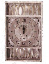 Часы настенные HOME Гранд Презент H75452