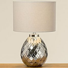 Лампа Kitzbuhel h37см Гранд Презент 1001628