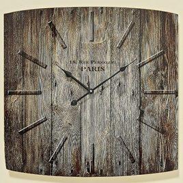 Настенные часы Greta d50cm