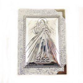 Чётки Ангел Хранитель