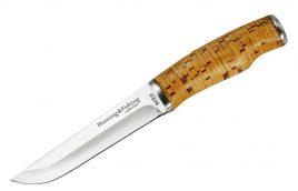 Нож нескладной 250 мм 2252 BLP (береста)