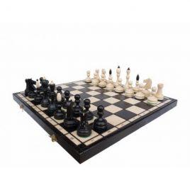 Шахматы резные КЛАССИК 500*500 мм СН 127