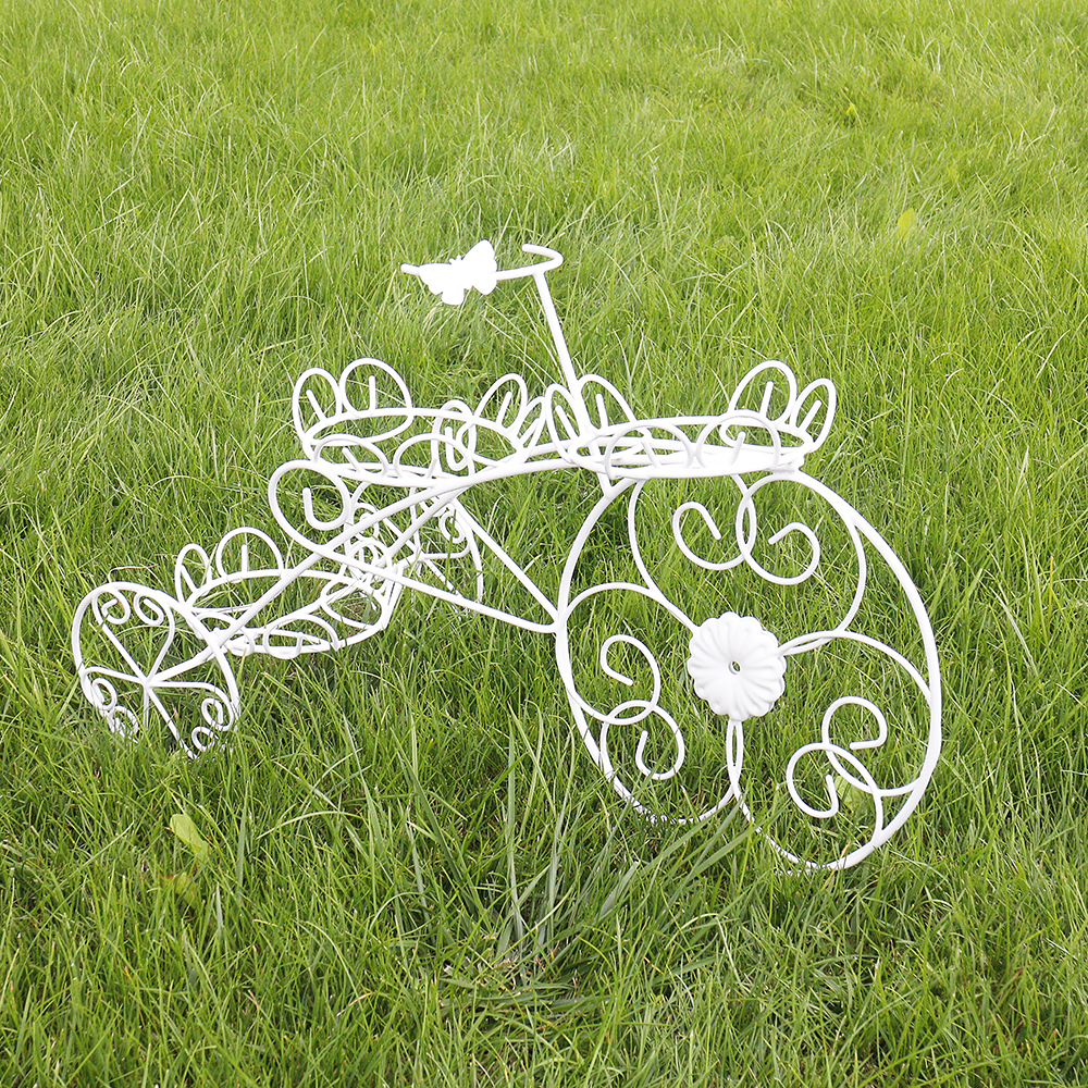 Велосипед декор 45 см 4092015