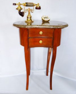 Телефон-столик Гранд Презент 702031
