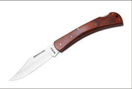 Нож складной 225 мм 5058