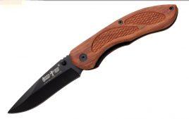 Нож складной 195 мм E-18