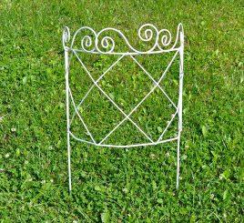 Подставка для вазонов «Прованс Дуга» малая 60*40см 10901638