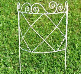 Подставка для вазонов «Прованс Дуга» большая 80*60см 10901637