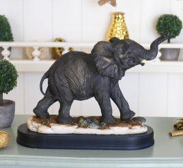 Слоненок SM00312-В