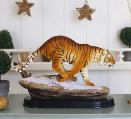 Тигр SM00597