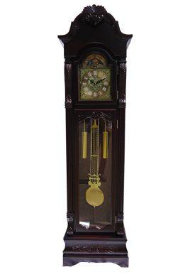 Напольные часы механические с боем-Yantai Polaris
